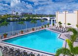 Management Images of Sheraton Tampa Riverwalk Hotel