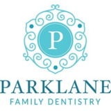 Parklane Family Dentistry