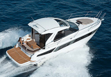 Profile Photos of Performance Yacht Sales