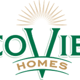 EcoView Homes
