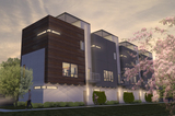 New Album of EcoView Homes