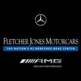 Fletcher Jones Motorcars 3300 Jamboree Rd