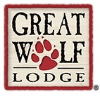 Great Wolf Lodge Colorado Springs, Colorado Springs