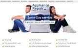 New Album of Inglewood Appliance Repair Solutions