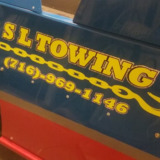 S.L Towing