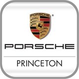 Profile Photos of Princeton Porsche