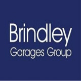 Brindley Chevrolet Approved Service Centre Wolverhampton