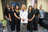 Profile Photos of Gentle Hands Family Dentistry and Orthodontics