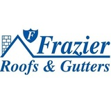 Frazier Roofing & Guttering Co., Inc. 208 Willis Ave