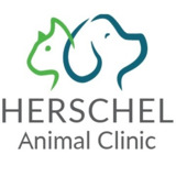 Herschel Animal Clinic