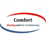 Comfort Heating and Air Conditioning LLC