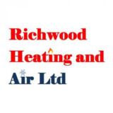 Richwood Heating and Air Ltd
