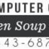 Computer Cure, MD - Chicken Soup For Your PC