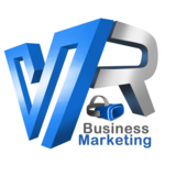VR Business Marketing