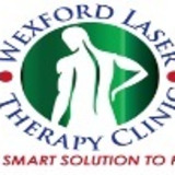 Wexford Laser Therapy Clinic