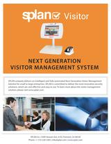 New Album of Visitor Management System Solutions