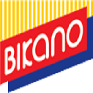 Profile Photos of Bikano Foods A-28, Lawrence Road Industrial Area - Photo 1 of 2