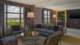 Sheraton Austin Georgetown Hotel & Conference Center 1101 Woodlawn Avenue