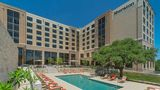 New Album of Sheraton Austin Georgetown Hotel & Conference Center