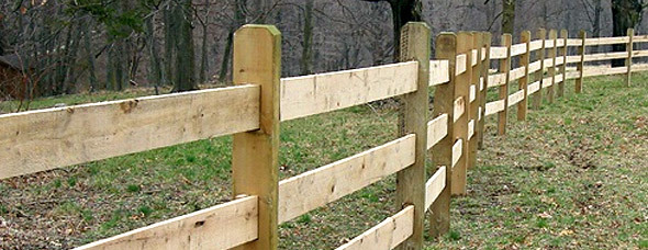 Profile Photos of Fence Contractor VA 2933 West Ox - Photo 7 of 11