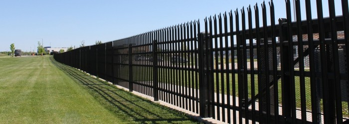 Profile Photos of Fence Contractor VA 2933 West Ox - Photo 8 of 11