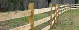 Profile Photos of Fence Contractor VA