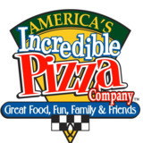 Warr Acres Incredible Pizza Company