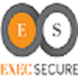 Exec Secure - Global Security Transportation & Executive Protection