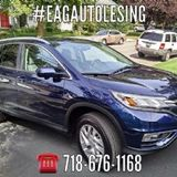 Profile Photos of EAG Auto Leasing Inc