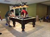 Profile Photos of Everything Billiards & Spas