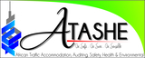 Profile Photos of ATASHE PTY (LTD) Health and Safety Consulting