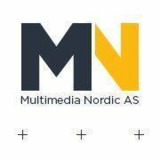Multimedia Nordic AS
