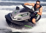 Profile Photos of Wet Monkey Powersport Rentals