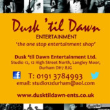 Dusk til Dawn Entertainments Limited