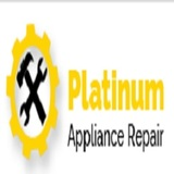 Platinum Appliance Repair, Niagara Falls