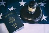 New Album of Immigration Lawyer Dallas