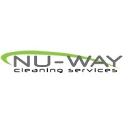 Profile Photos of Nu-Way Carpet Cleaning 39648 Parklawn Drive - Photo 1 of 9