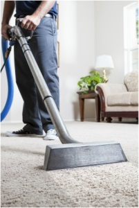 Profile Photos of Nu-Way Carpet Cleaning 39648 Parklawn Drive - Photo 3 of 9