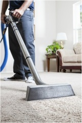Nu-Way Carpet Cleaning 39648 Parklawn Drive
