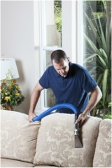 Profile Photos of Nu-Way Carpet Cleaning