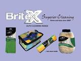 New Album of Britex CleanCare