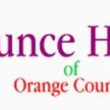Bounce Houses of Orange County