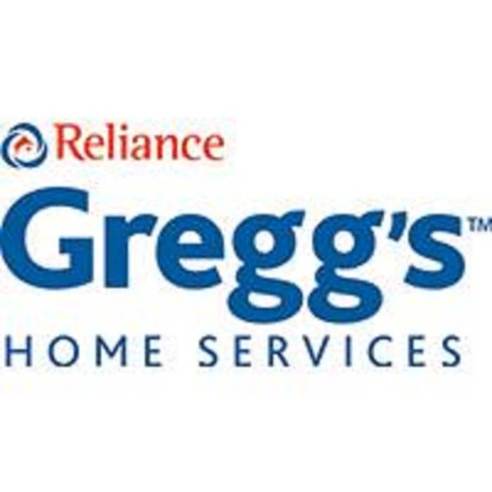 Profile Photos of Reliance Gregg's Home Services Saskatoon 503 51st Street East - Photo 1 of 1