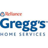 Reliance Gregg's Home Services Saskatoon