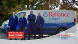 New Album of Reliance Gregg's Home Services Saskatoon