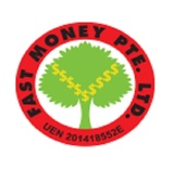 Fast Money Pte Ltd., Singapore
