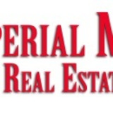 Imperial Mortgage & Real Estate Services