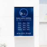 New Album of Park Lawn Dental