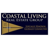 Coastal Living Real Estate Group