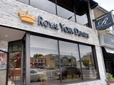 Profile Photos of Royal York Dental